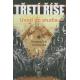 Třetí říše
