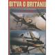 Bitva o Británii