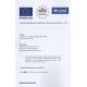 Slovensko a Európska Únia: poučenia a možnosti