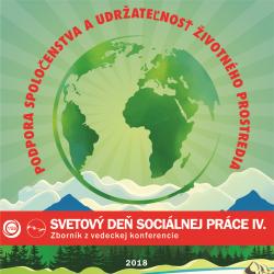 Svetový deň sociálnej práce IV.