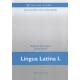 Lingua Latina I.