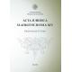 Acta Iuridica Sladkoviciensia XIV.