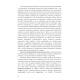 Teória a prax manažmentu kvality sociálnych služieb