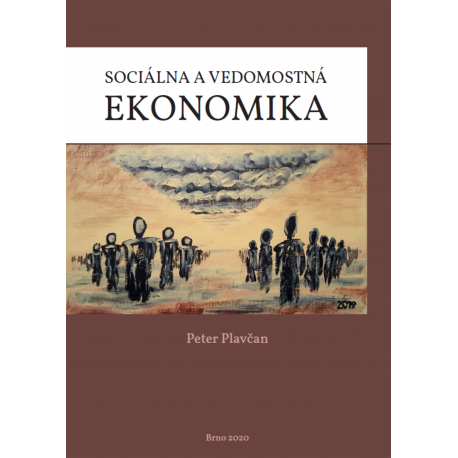 Sociálna a vedomostná ekonomika